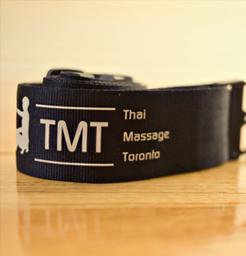 Massage brommaplan stora dildo