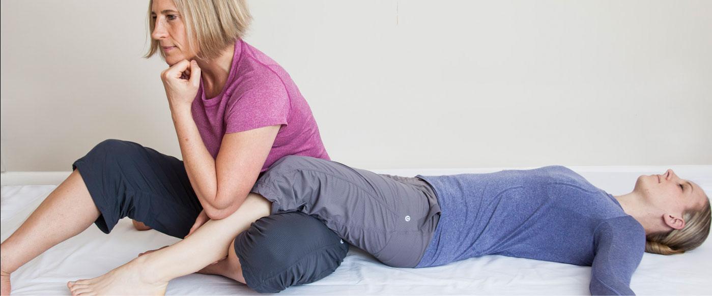 Thai Massage Toronto Reviews - Thai Massage Toronto